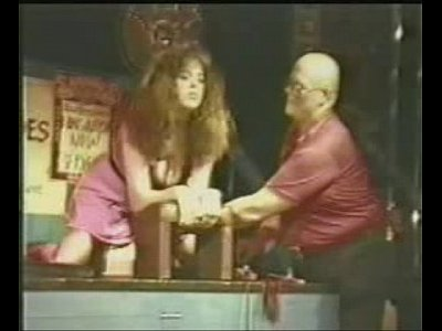 Sybian sex for money
