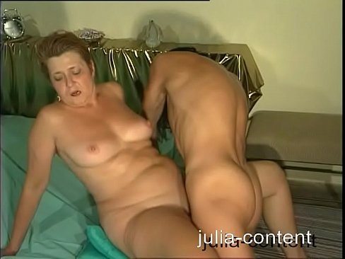 Old woman sex photo