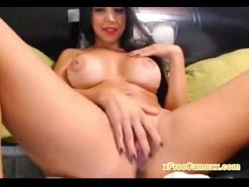 mom little young horny slut naked