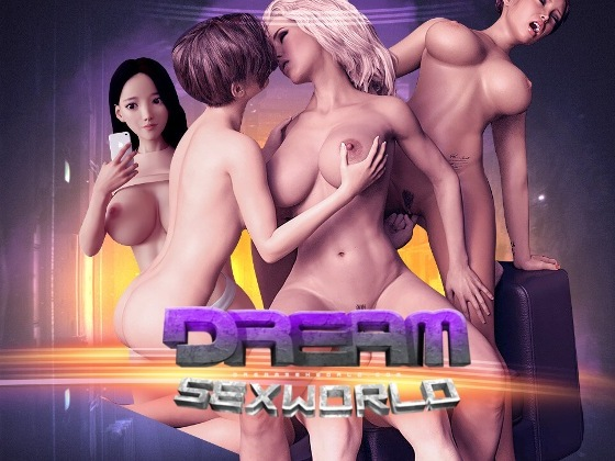 Online sex games for phone