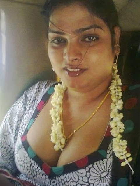 Tn nude sex aunty images