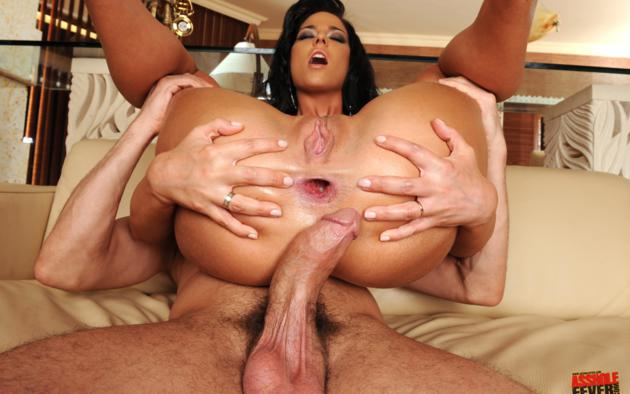 hot pussy fuck action