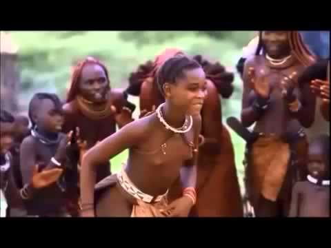 African tribes sex videos