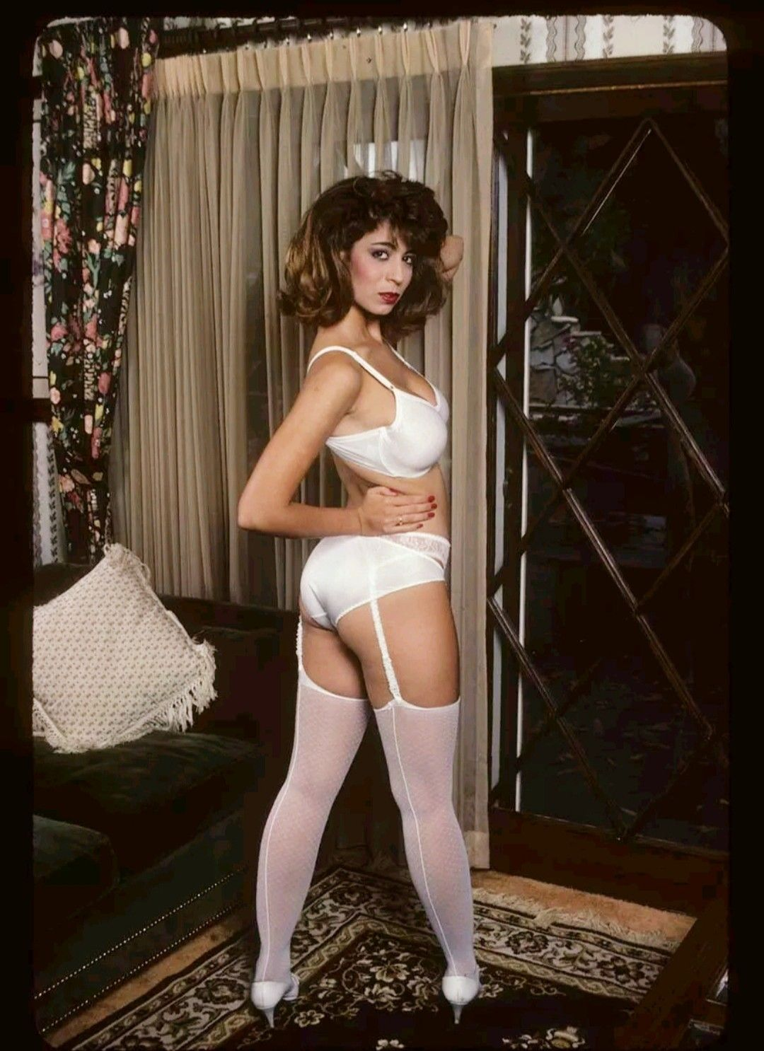 Christy canyon pictures