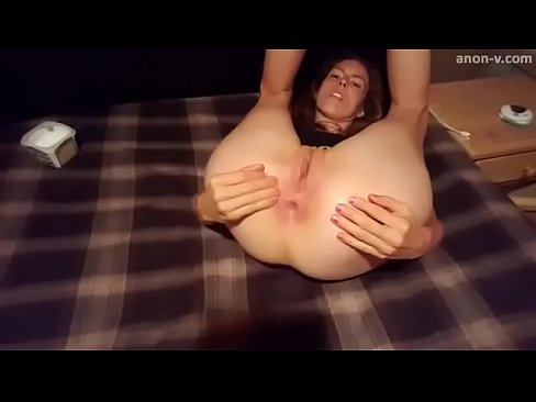 Online erotic sex porn show naked youtube