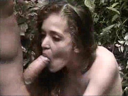 young indian porn