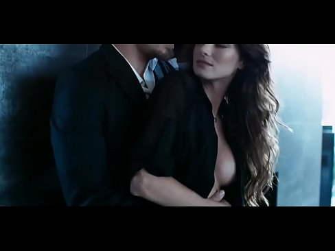 Forced sex with hot sexy girls pics