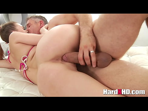 Hard sex pictures