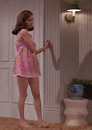 Mary tyler moore sex