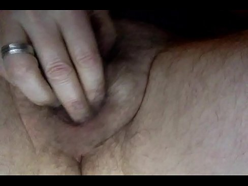 indian virgin sister fucked by brother